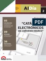 catalogo electronico en convenio marco.pdf