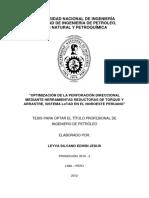 leyva_se jesus.pdf