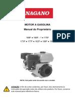 9620 Manual Gasoline Engines Ptbr