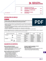 24_Partida_eletrica_Embreagem_de_partida.pdf