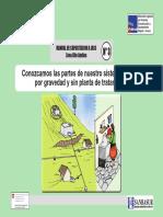 manual_de_capacitacion_a_jass_modulo_03.pdf