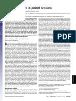 Extraneous Factors in Judicial Decision Making.pdf