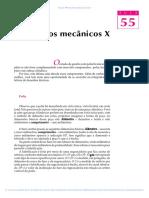 55-conjuntos-mecanicos-X.pdf