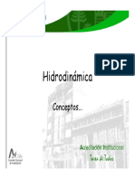 Bernoulli Principios.pdf