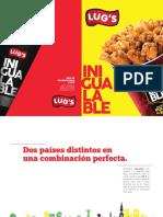 Presentacion Español (003)