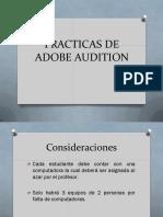 AUDITION 3.pdf