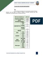 CALCULO DE LOS EJES EQUIVALENTES.docx