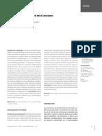 0101_37_47.pdf