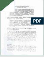 2104-4217-1-PB.pdf