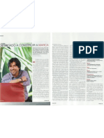 10.09.24  Marketeer Setembro 2010 - Pedro Gândara