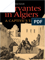 Cervantes-in-Algiers-A-Captive-s-Tale.pdf