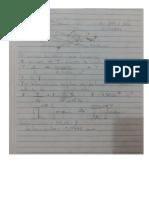 Lista 2 Mecânica Dos Sólidos, Tensão de Cisalhamento, Deformação
