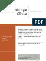 3. epidemiologia expo grupal.pptx