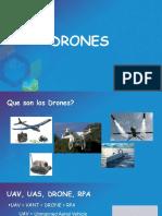 4_Drones