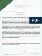 convocatoria_COIEB-18.pdf