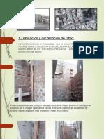 muros chaca.pptx