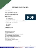 LA_LITERATURA_INFANTIL.pdf