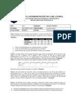 EXA-2016-1S-ESTADÍSTICA (ING.) (B)-8-1Par
