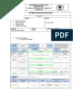 caracterizacion de procesos.docx