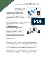 PRACTICO DE TRANSPORTE 444.docx