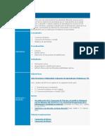 ACTIVIDAD 2_Evaluación de Actividades mediadas por TIC.pdf