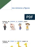 Orden de números.pptx
