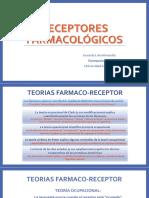 receptores 1