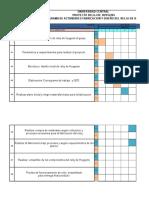 CRONOGRAMA DE ACTIVIDADES NSISTEMA DE DIRECCION REVNICD.xlsx
