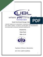 Unitedbanklimitedfinalreport 150524111018 Lva1 App6892