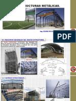 0 U1 ESTRUCTURAS METALICAS 01052018 A-VII (1).pdf