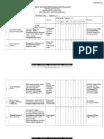 Borang PK 01 3 Program Peningkatan Matapelajaran 2017