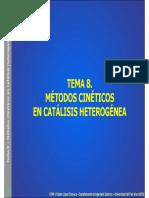 metodos catalis.pdf