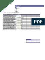 Evaluación Avances Grupos 2018-1 19022018