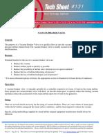 Vaccum Breaker Valve.pdf