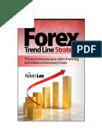Forex Estratégia Linhas de Tendencia .pdf