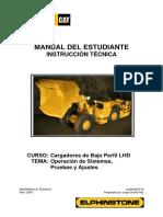 CURSO  R1600G Y R1300G.pdf