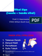 2a-tanda-vital.ppt