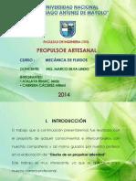 PROYECTO N°4.pptx
