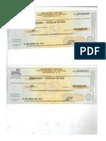 documentos personales escaneados.docx