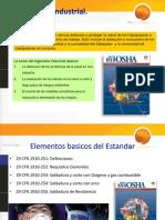 ESTANDARES DE SOLDADURA.pdf