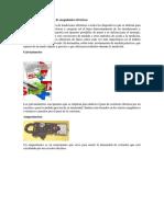 consulta metrologia borrador.docx