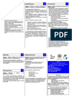 Metodología de Respuesta a Incidentes (IRMs) IRM6-DefacementSitioWeb-OEA