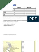 Workshop Quantifiers[1]