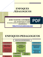 MIENFOQUESPEDAGOGICO.pdf