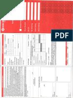 Form Open Account 1.pdf