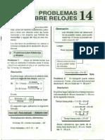 14. Problemas sobre relojes - COVEÑAS.pdf