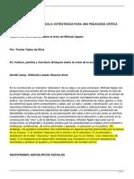 Descolonizar-el-curriculo.-Estrategias-para-una-pedagogia-critica_Tomas-Tadeu-da-Silva.pdf