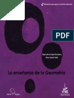 geometriacompletoa.pdf