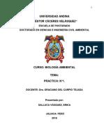 CURSO-BIOLOGÍA-AMBIENTAL