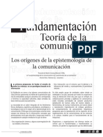 Dialnet-FundamentacionTeoriaDeLaComunicacion-5791316